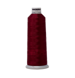 Cranberry 1835  #40 Weight Madeira Polyneon Thread