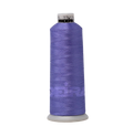Lavender Lilac 1933 #40 Weight Madeira Polyneon Thread