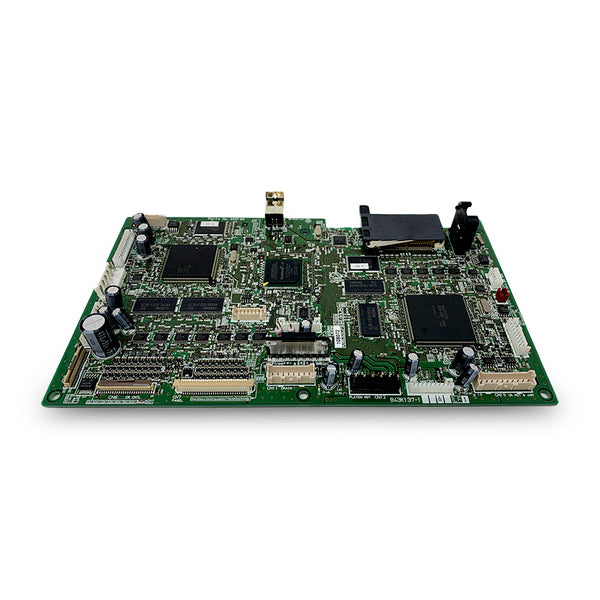 Brother GT-782 Main Board