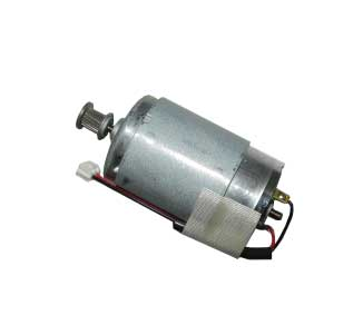Epson R1900/2400 Carriage CR Motor