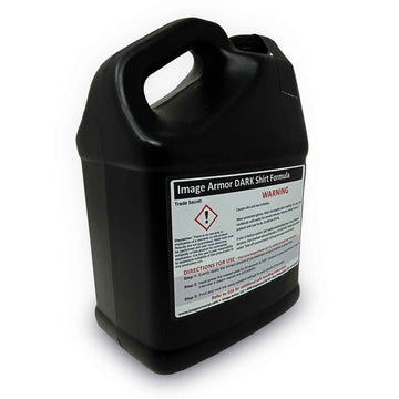 Image Armor Dark Shirt Pretreatment Gallon