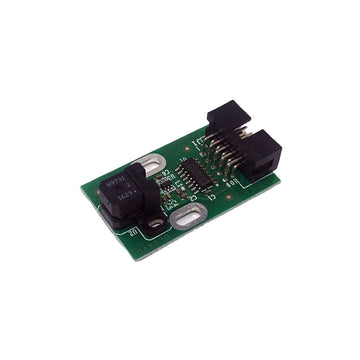 Encoder Reader Board for Ricoh Ri3000 Ri6000 mPower MP5 MP10