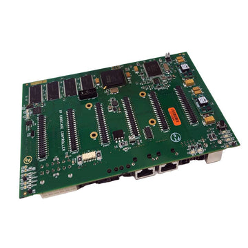 Carriage Controller Motherboard for Ricoh Ri3000 Ri6000 mPower MP5 MP10