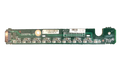 Anajet FP125 CIS Assembly Board