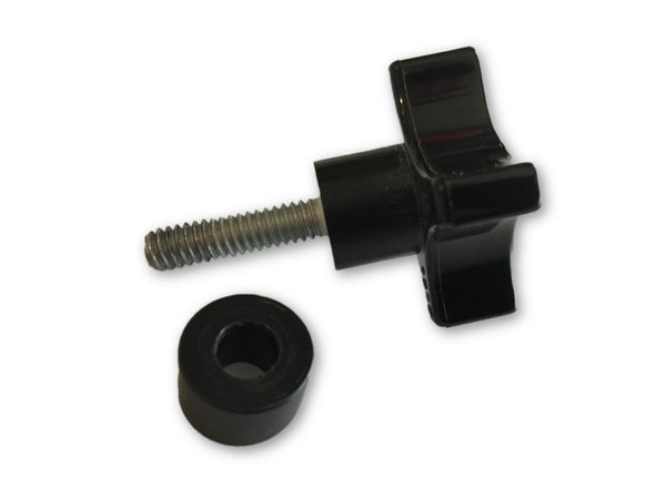 Anajet Sprint Platen Adjustment Screw