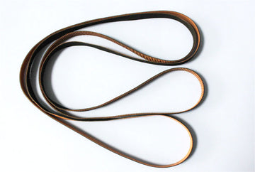 Melco G2 Carriage Belt