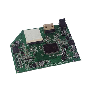 Display Controller board Ricoh Ri3000 Ri6000