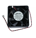 DTG M2 M4 Cooling Fan