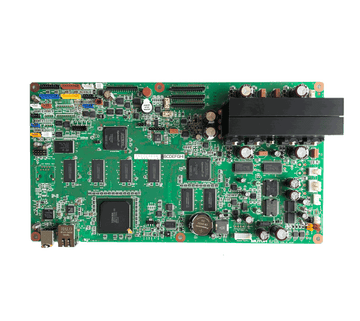 DTG M2 M4 Main Board