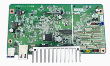 Epson P600 Motherboard Mainboard