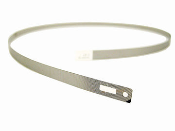 Spectra P600 Encoder Strip
