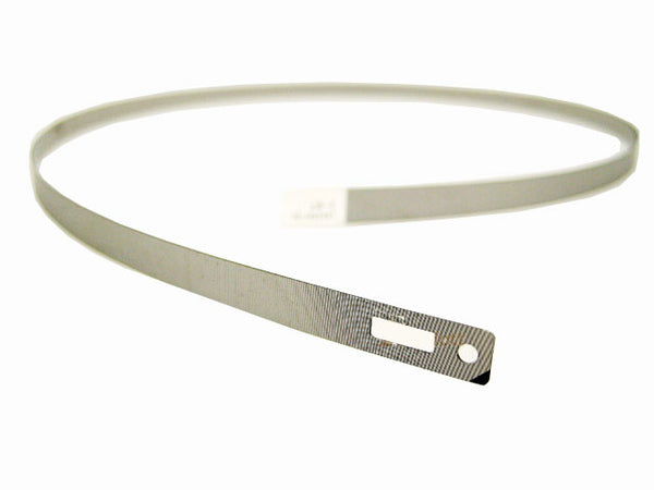 Texjet Shortee Encoder Strip