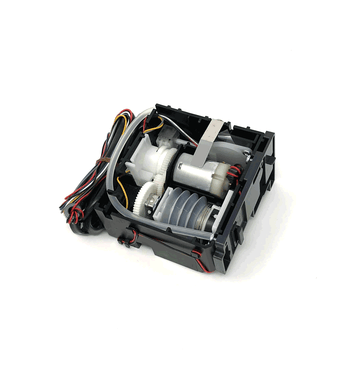 Epson 3880 Pressure Pump Assembly