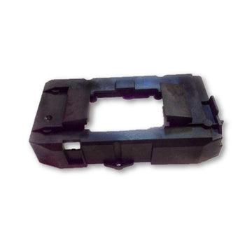 Epson 4880 Print Head Cover Carriage C