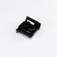 Epson 4880 Holder Assembly Waste Eject Board