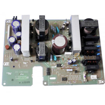 Epson 4880 Power Supply Board Unit