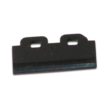 Flexijet Wiper Blade