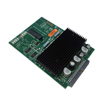 Print Head Controller Board for Ricoh Ri3000 Ri6000 mPower MP5 MP10