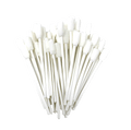 Garment Printer Foam Cleaning Brush