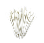 GPI Garment Printer lint free foam Swab