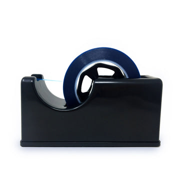 Heat Resistant Thermal Tape Dispenser