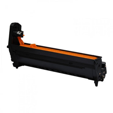 Laser Transfer Toner for iColor 600