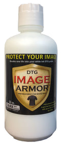 Image Armor Dark Shirt Pretreatment Liter