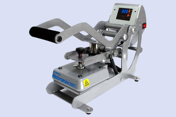 Hotronix® LowRider Heat Press