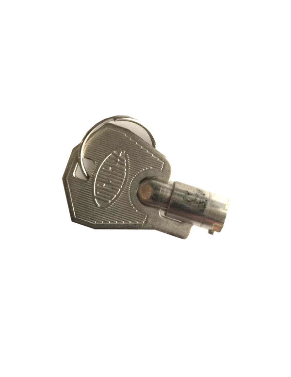 Anajet mPower MP5 MP10 Cover Key