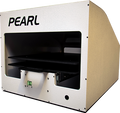 Pearl Lite Pretreatment Machine