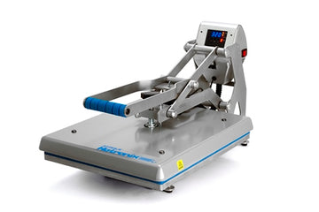 Hotronix® Auto Open Clam Heat Press