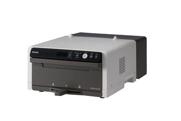 RICOH RH100 Finisher