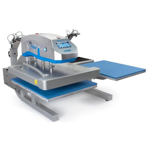 Hotronix® Dual Air Fusion™ 16 x 20 Heat Press