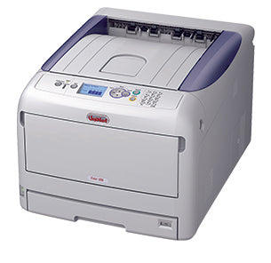 Basic Pkg iColor 600 Printer