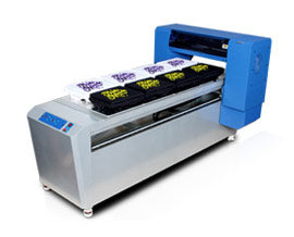 Freejet 700 Garment Printer