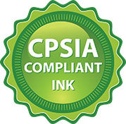 cpsoa compliant ink