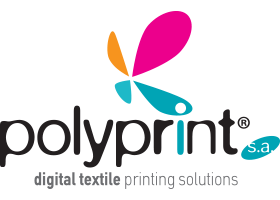 Polyprint reviews