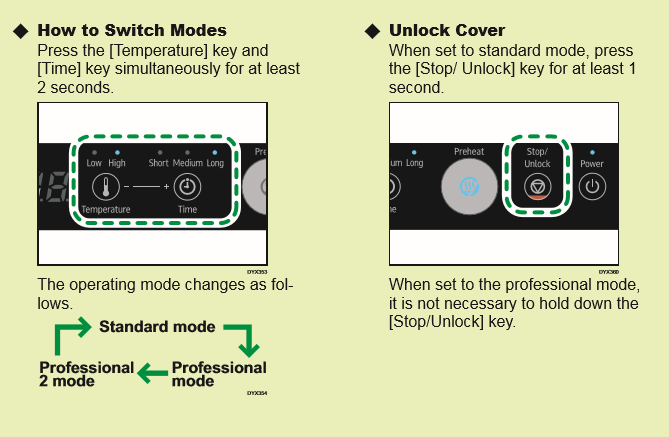 RIcoh_Rh100_SwitchModes.png