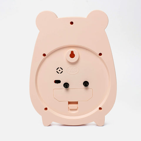 Reloj despertador - Little Bear
