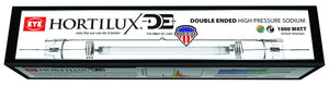 Eye Hortilux® LU 1000 DE/HTL Double-Ended - Sunlite Gardens Your Hydroponic,  Automation, and Gardening Supplies