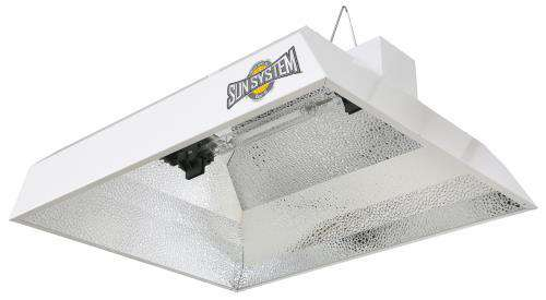 Blazer® DE Reflector - Sunlite Gardens Your Hydroponic,  Automation, and Gardening Supplies