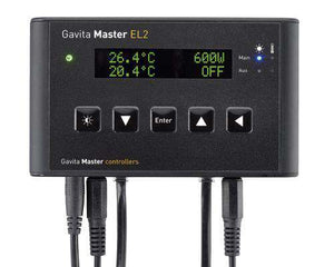 Gavita Master Controllers - Sunlite Gardens Your Hydroponic,  Automation, and Gardening Supplies