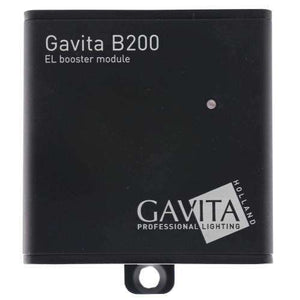 Gavita Booster B200 - Sunlite Gardens Your Hydroponic,  Automation, and Gardening Supplies