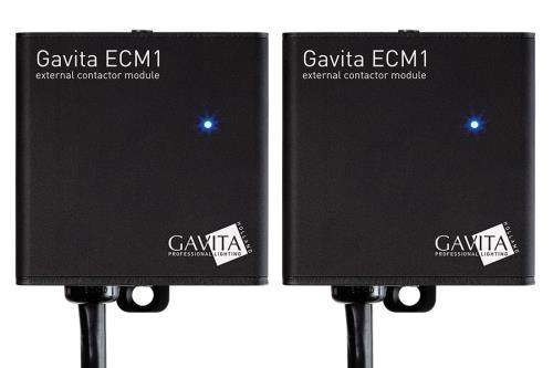 Gavita ECM1 - External Contactor Modules - Sunlite Gardens Your Hydroponic,  Automation, and Gardening Supplies
