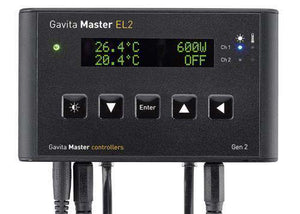 Gavita Master Controllers Gen 2 - Sunlite Gardens Your Hydroponic,  Automation, and Gardening Supplies