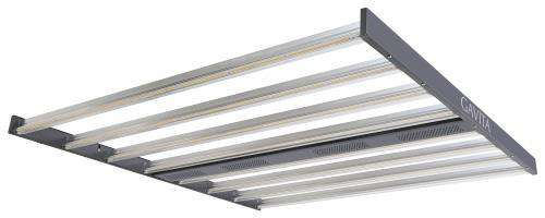 Gavita Pro 1650e LED - Sunlite Gardens Your Hydroponic,  Automation, and Gardening Supplies