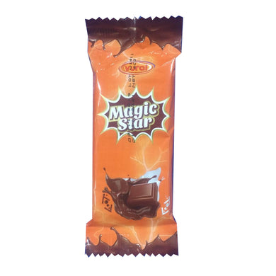 Magic Star Chocolate