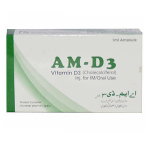 AM-D3-Injection Munawar Pharma Vitami-D3 Cholecalcifrol.jpg