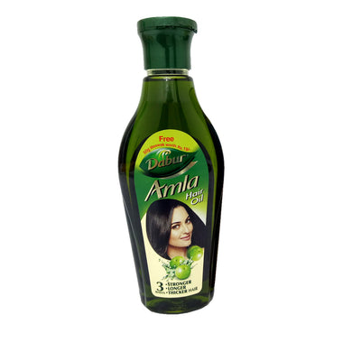 Amla Hair oil 180ml
