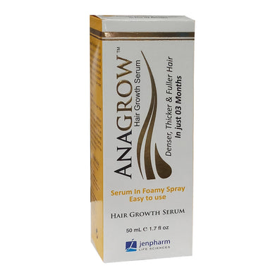 Anagrow Hair Growth Serum-50ml-Serum JenpharmPharma Hair Growth Serum.jpg